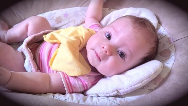 Little Emira
