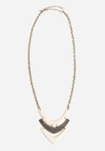 NE182AU-velocity-necklace-s