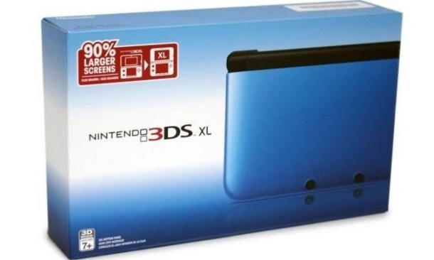 nintendo-3ds-xl-set-console-blue-9733-brand-sealed-9733-cuteburger1699-1405-14-cuteburger1699@2